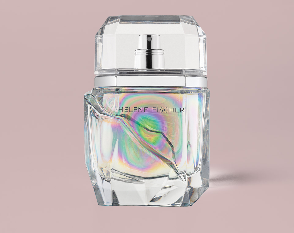 home_perfume_pic2
