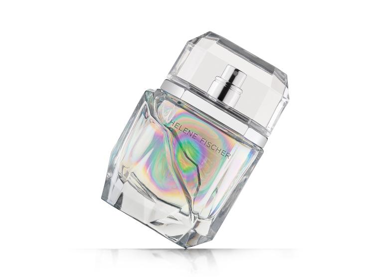 home_perfume_pic1_HF_FY