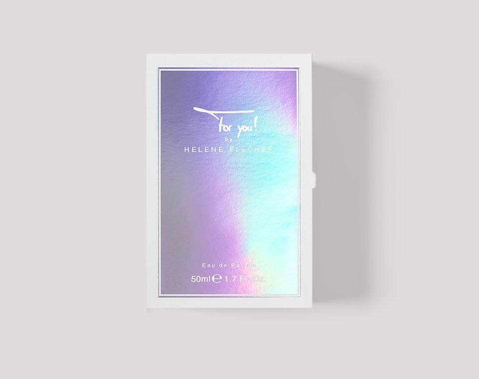 home_perfume_pic3_HF_FY