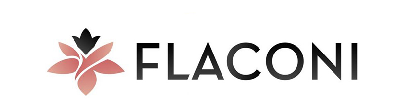 Flaconi_01