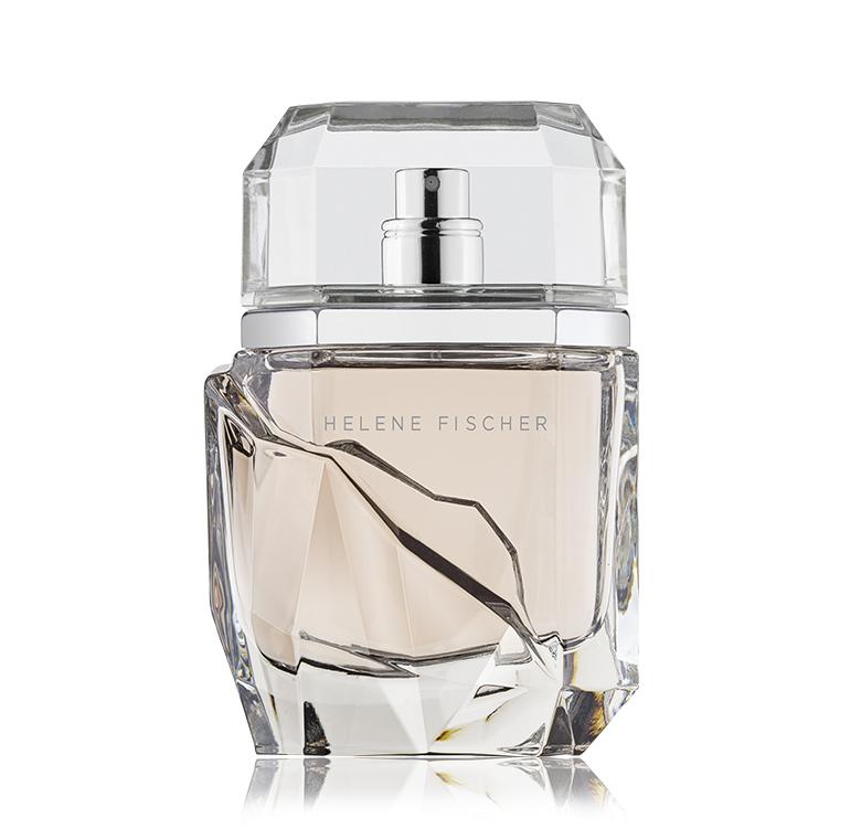home_perfume_HF_TM