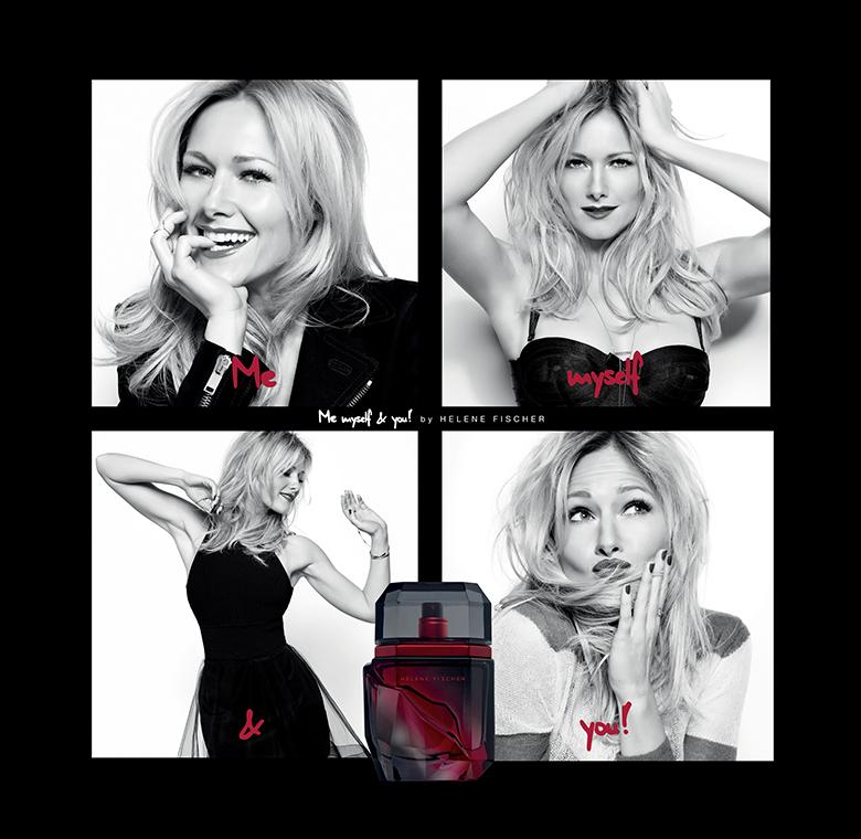 home_perfume_photo1_HF_MMY