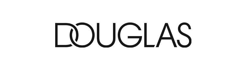 Douglas_new